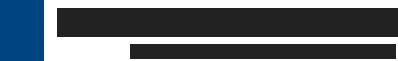 東明館ロゴ